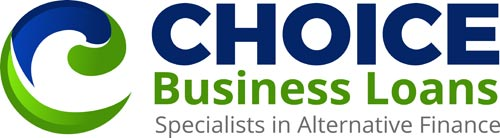 logo for Chiltern Chamber member Choice Business Loans
