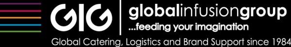 Global Infusion company logo
