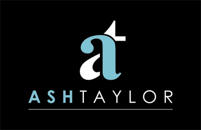 logo of Ash Taylor The Implementation Coach