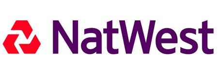 logo of Natwest Bank