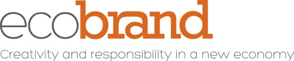 logo of chiltern chamber member ecobrand