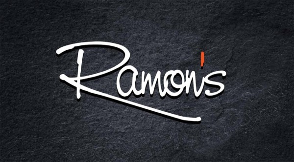 Logo of Ramon's Restaurant Amersham